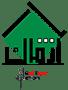 AjhmanAmlak – آژانس املاک آژمان